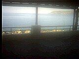 Anniska Hotel Webcam