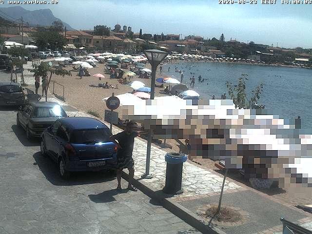 Stoupa-Webcam-Picture 640x480
